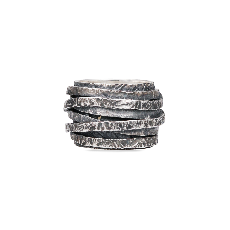 crisopelea_silver_ring