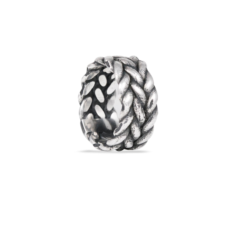 Menadi - Rawsen Silver Ring