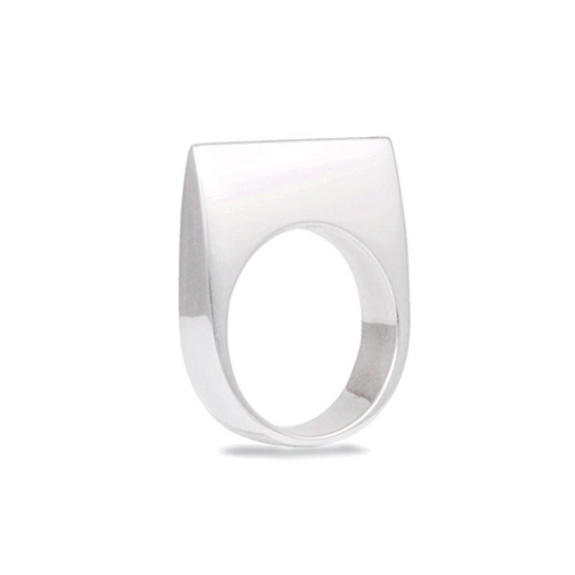 Come pulire gli anelli in argento guida alla lucidatura - Come pulire argento in casa ...