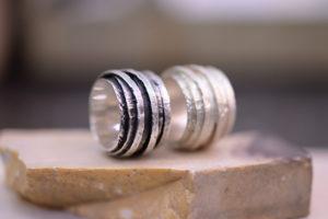 rawsen Lost-wax casting jewelry technique 2